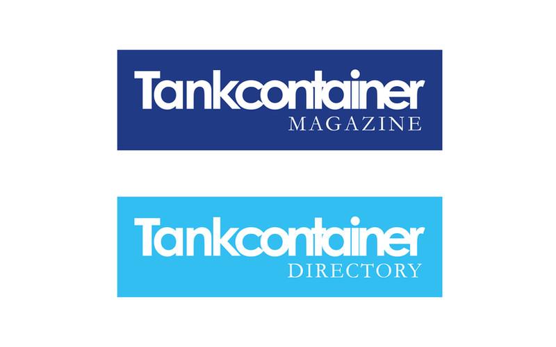 tank projects2.jpg