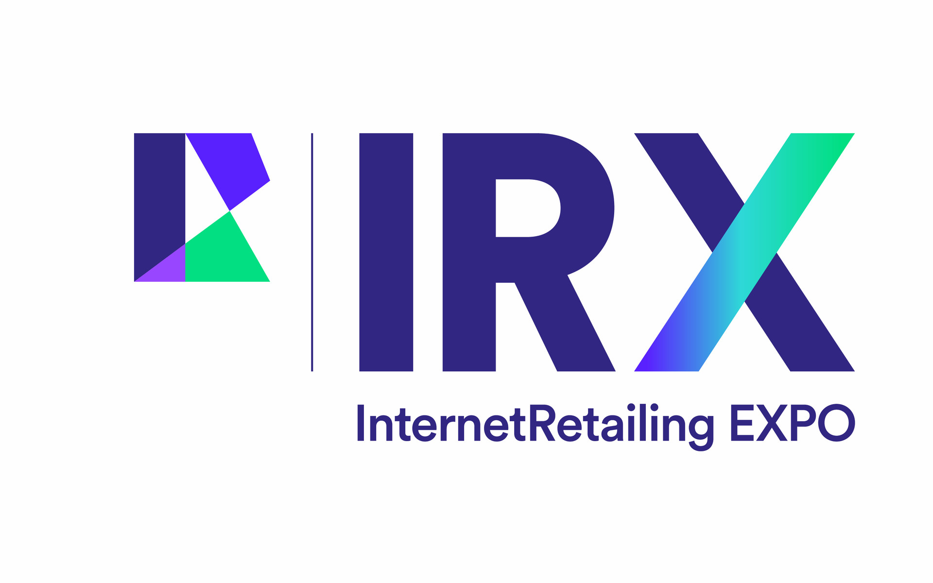 IRC & IRX projects22.jpg