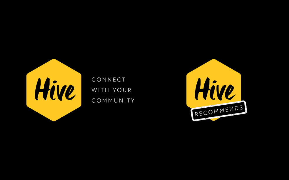 HIVE projects2.jpg