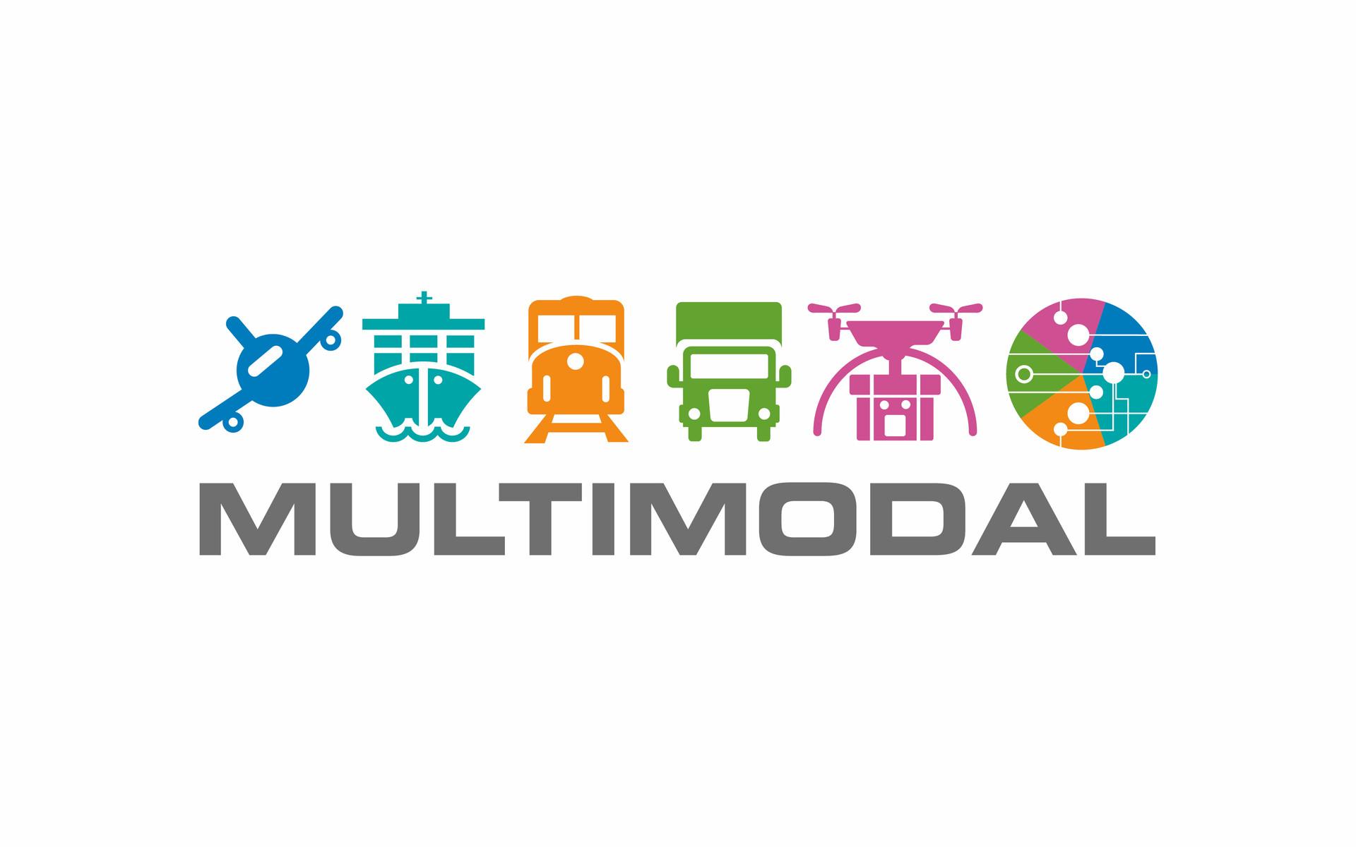 multimodal projects2.jpg