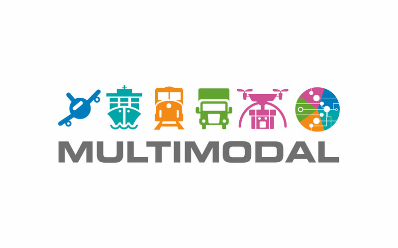 multimodal projects2.jpg
