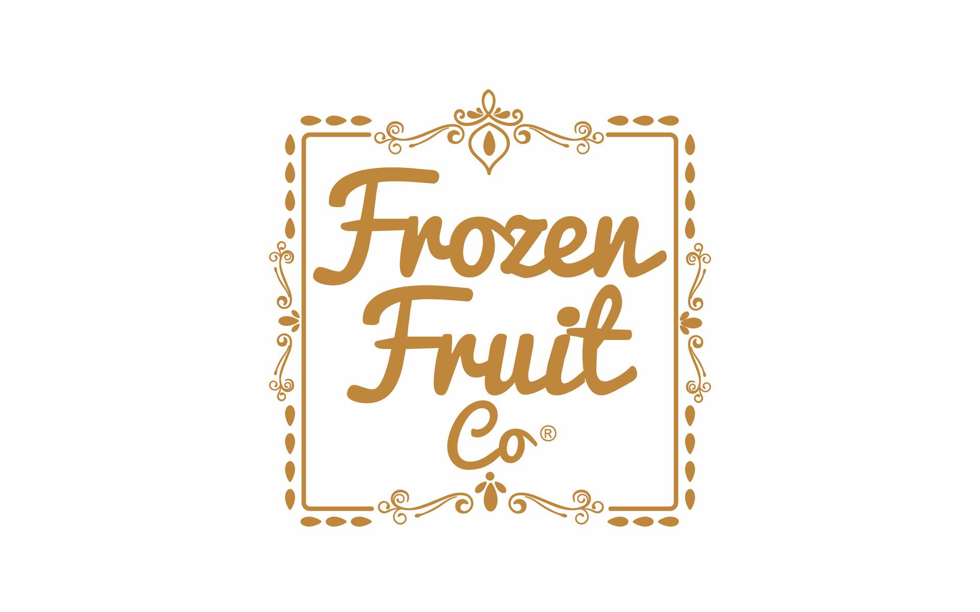 frozen fruits projects21.jpg