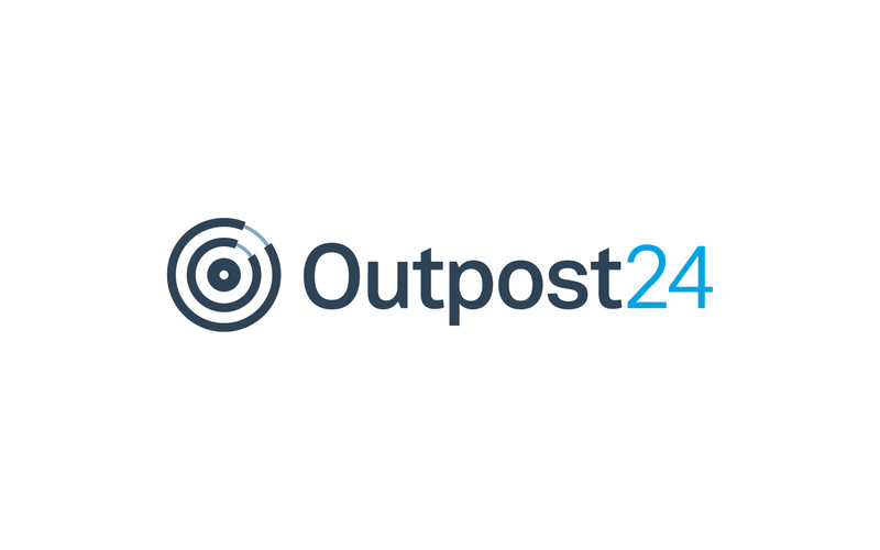 outpost projects2.jpg