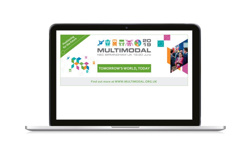multimodal projects20.jpg