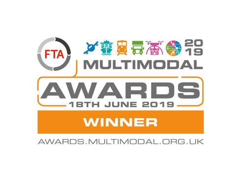 multimodal projects25.jpg