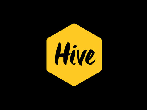 HIVE projects.jpg