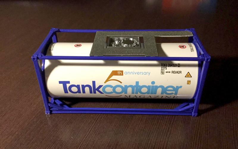 tank projects10.jpg