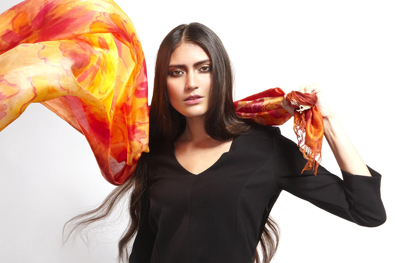 genuie-fire-girl-1000.jpg