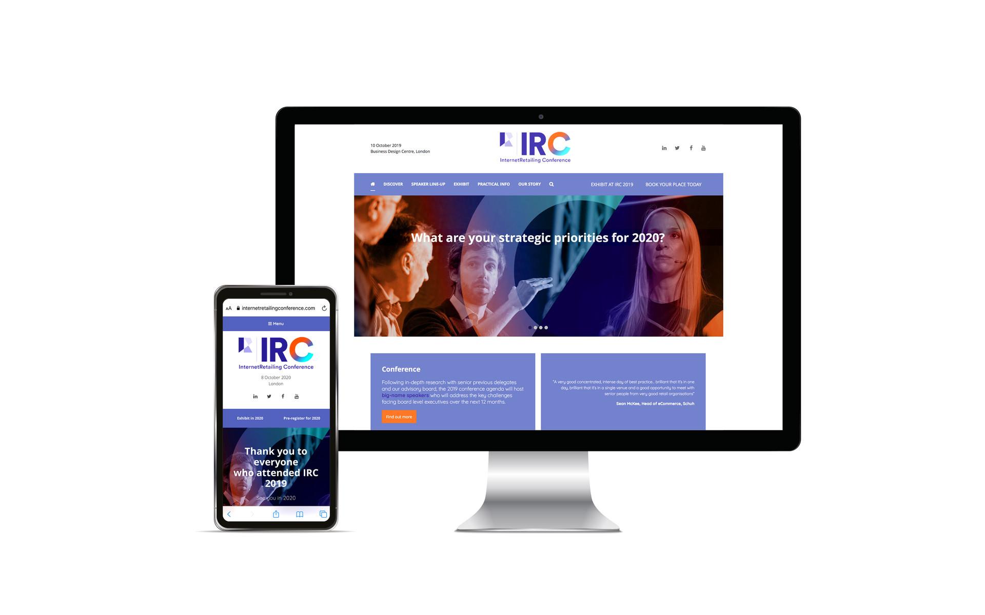 IRC & IRX projects10.jpg