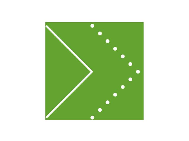 multimodal projects11.jpg