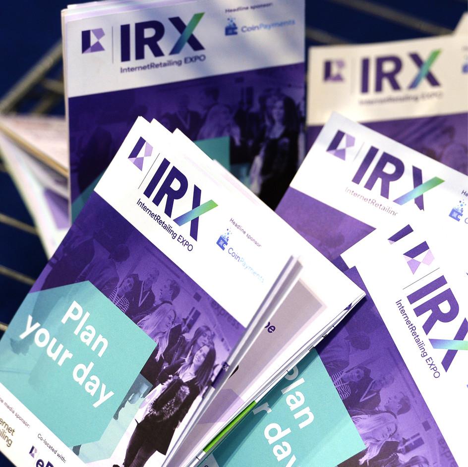 IRC & IRX projects13.jpg