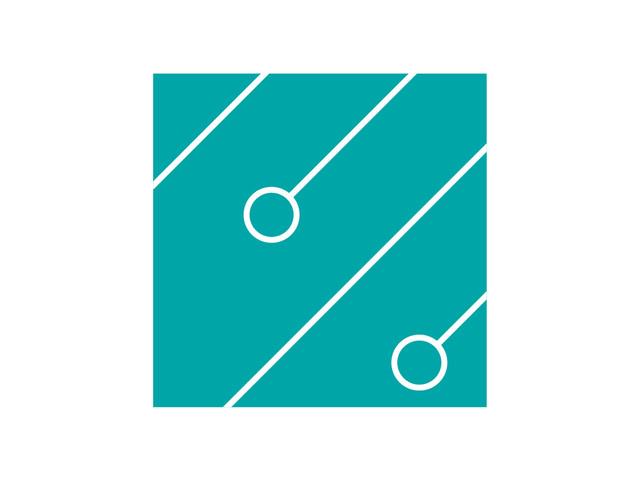 multimodal projects12.jpg