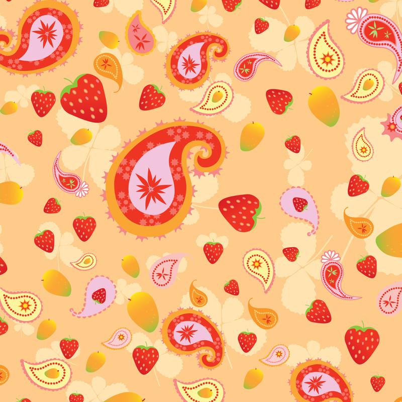frozen fruits projects34.jpg