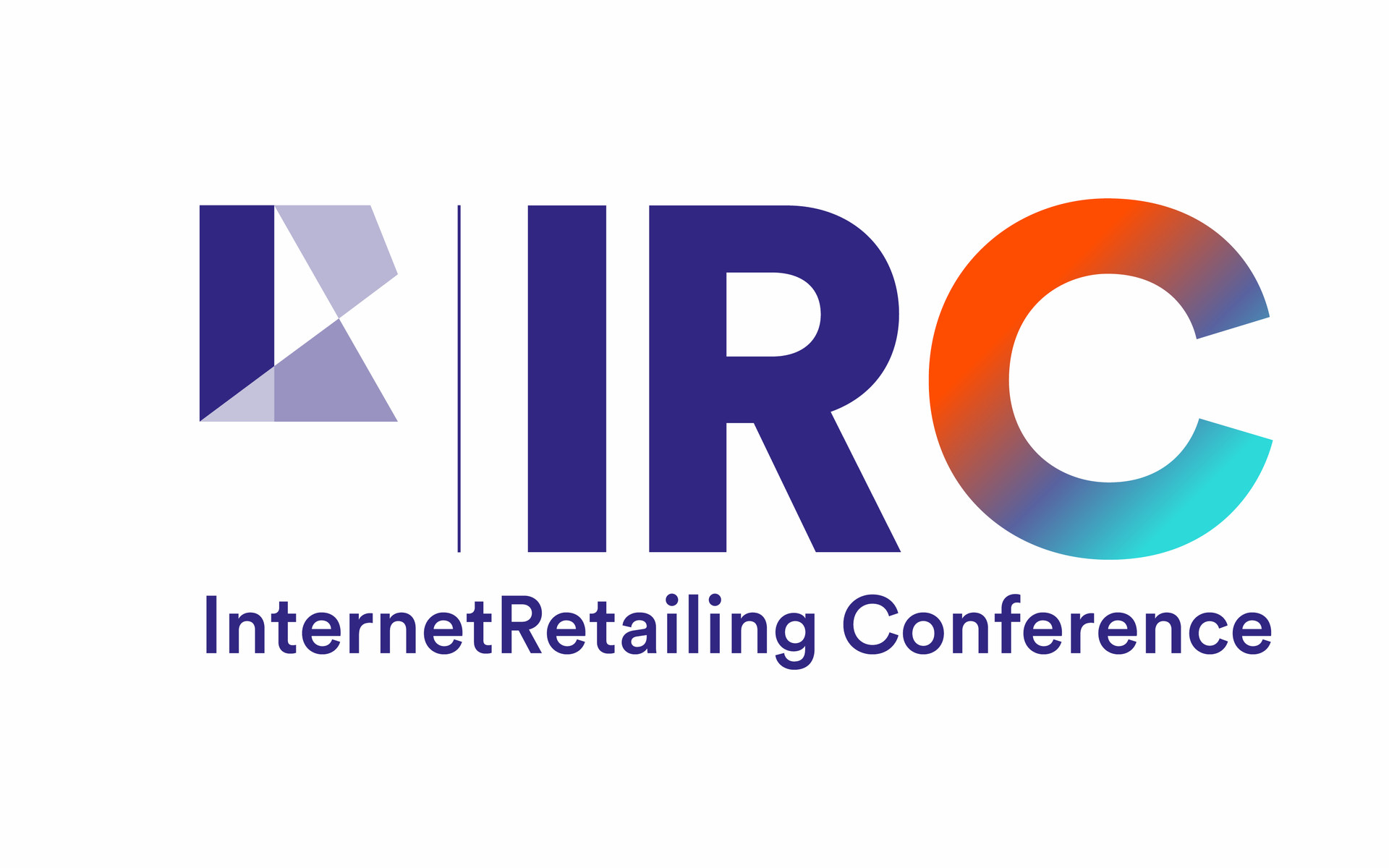 IRC & IRX projects2.jpg