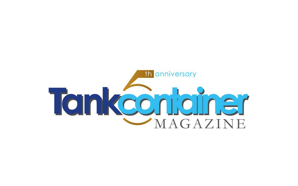 tank projects9.jpg