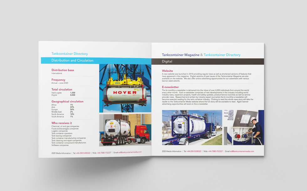 tank projects5.jpg