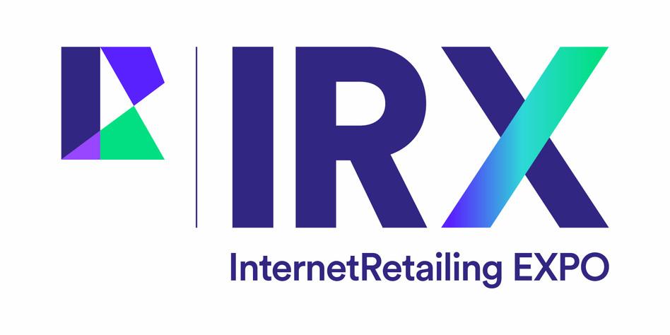 IRC & IRX projects3.jpg