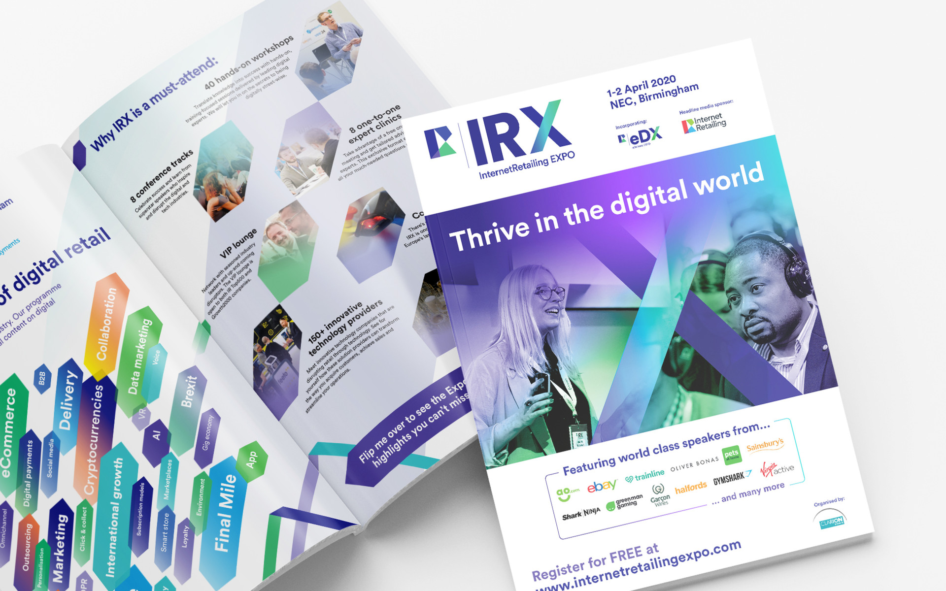 IRC & IRX projects12.jpg