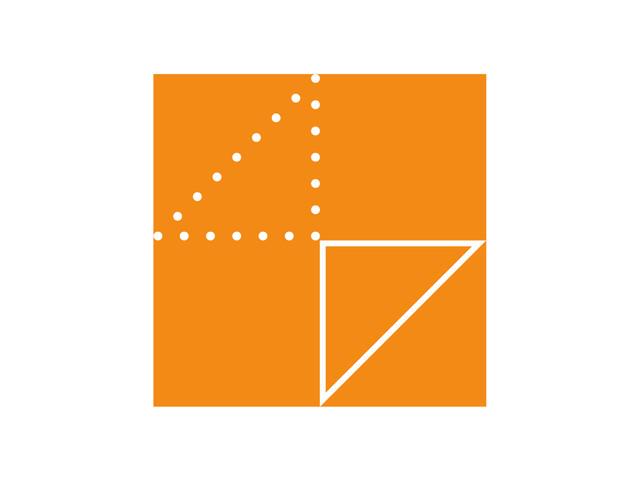 multimodal projects7.jpg