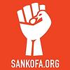 sanfoka.png