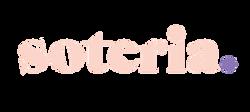Soteria