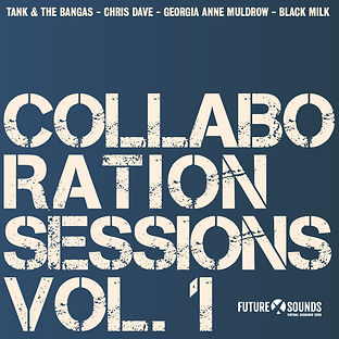 Collab sessions artwork front.jpg