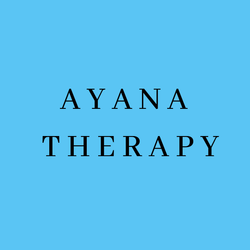 Ayana Therapy