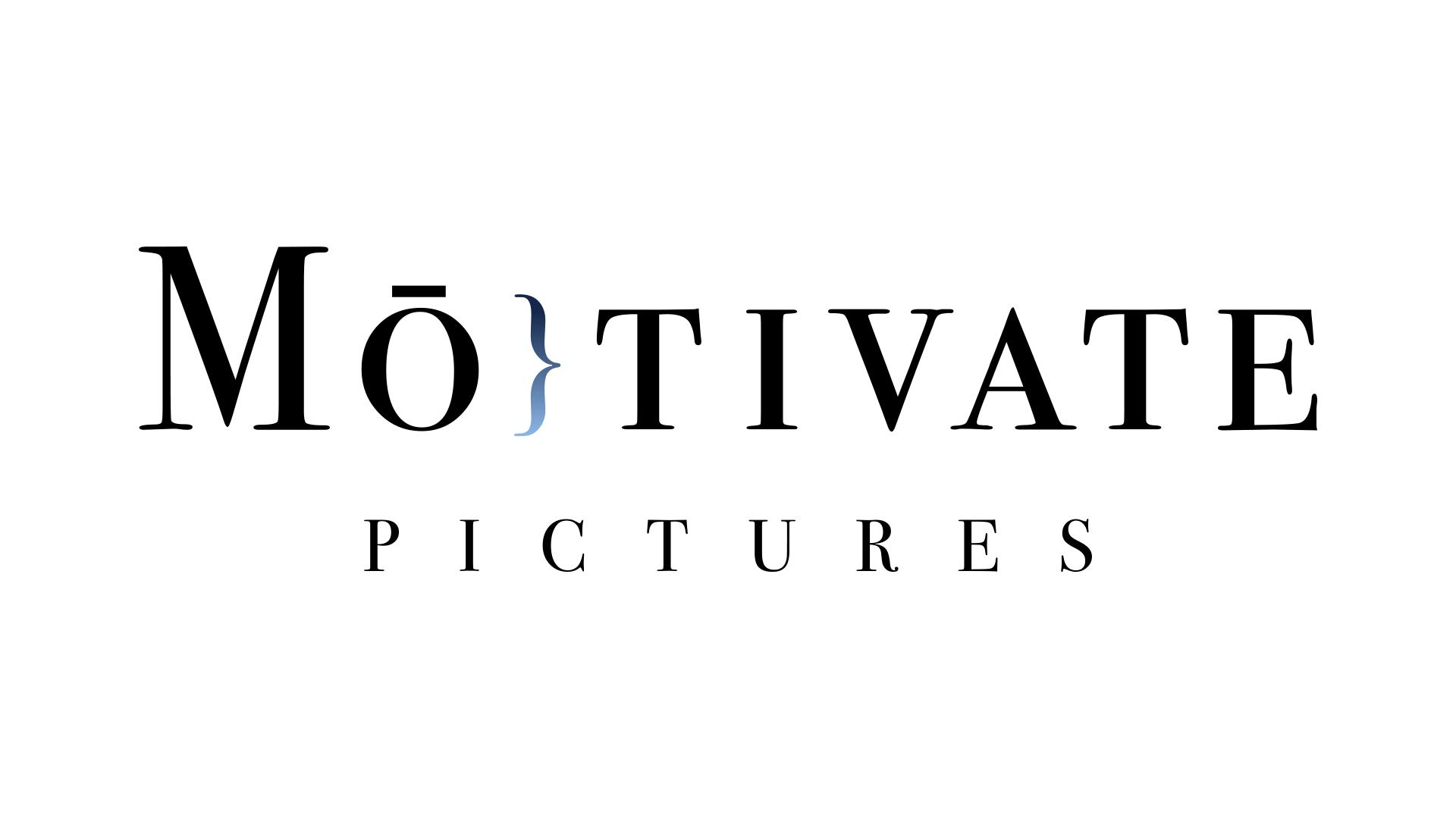 Motivate Pictures