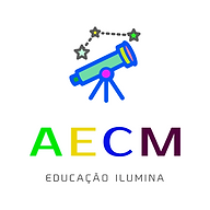 aecm colorida.png