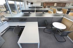 Contemporary Office Solutions