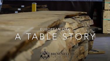 European Oak A table Story.png