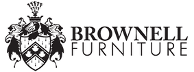 brownell furniture logo.png