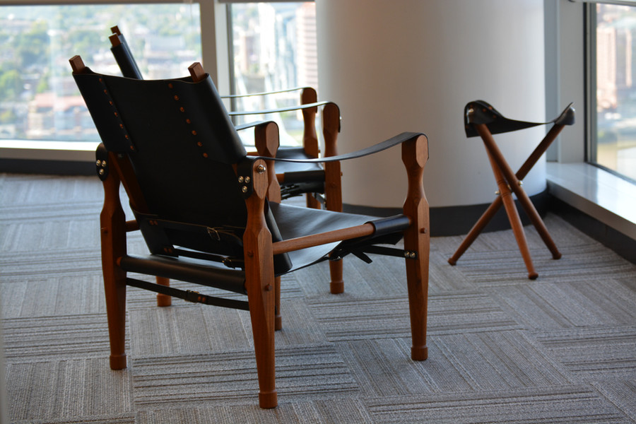 Roorhkee Chairs
