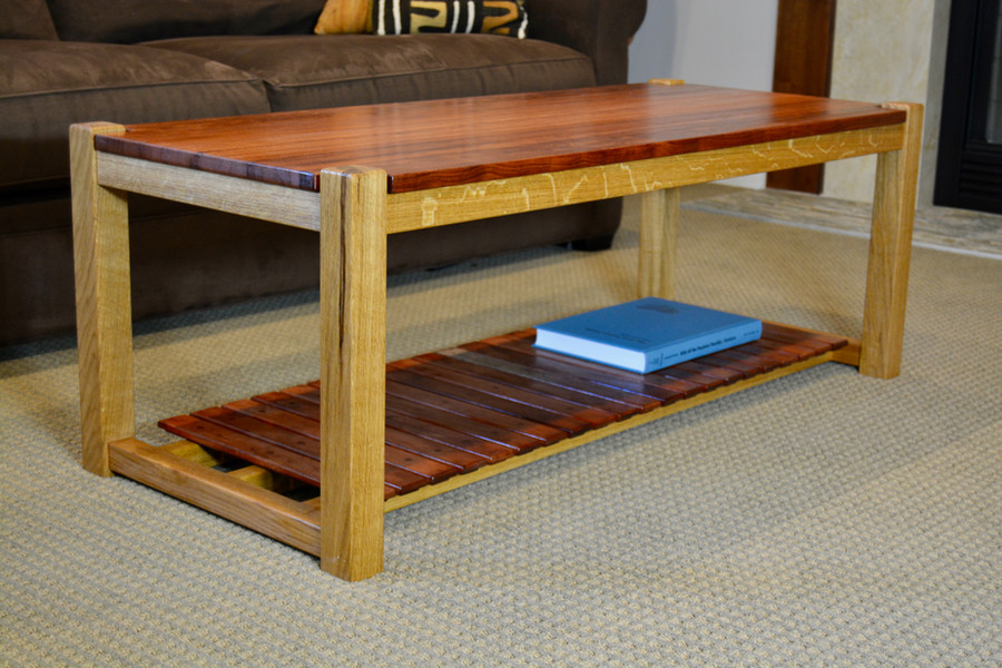Coffee Table (BF-001)
