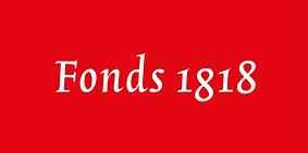 Logo Fonds1818-02.png
