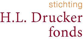 drucker-fonds.jpg