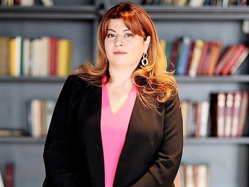 interviu Tamar razmaZesTan