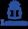Letterato Logo