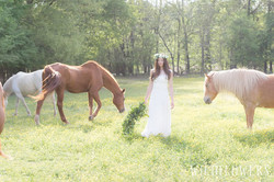 Easter_Sunday_At_Menagerie_Farms-horses