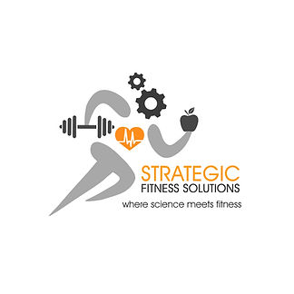 Strategic Fitness Solutions