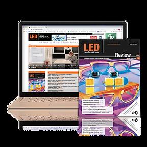 LED Pro.png