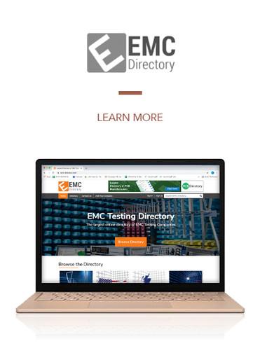 EMC Directory