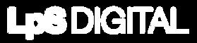 LpS-Digital-Logo-schwarz-White.png