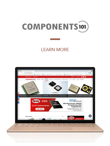 Components101.jpg