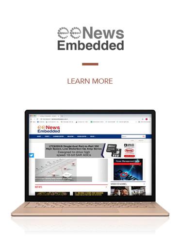 eeNews Embedded