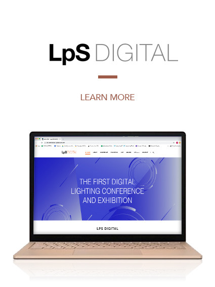 LpS Digital