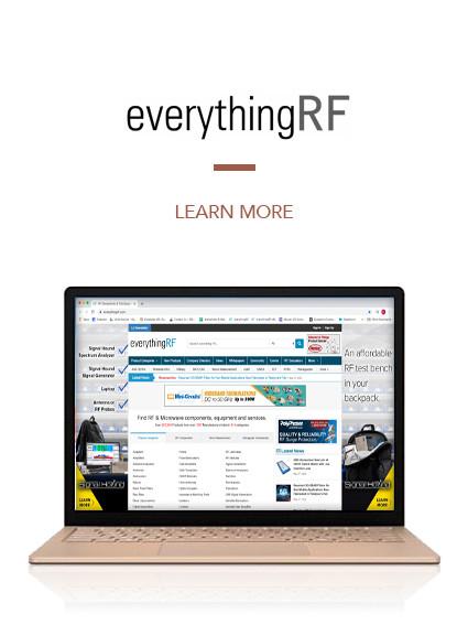 EverythingRF