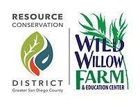 WWF + RCD Logo.jpg
