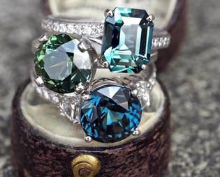 jewels (2).jpg