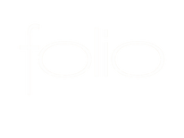 foliologo.png